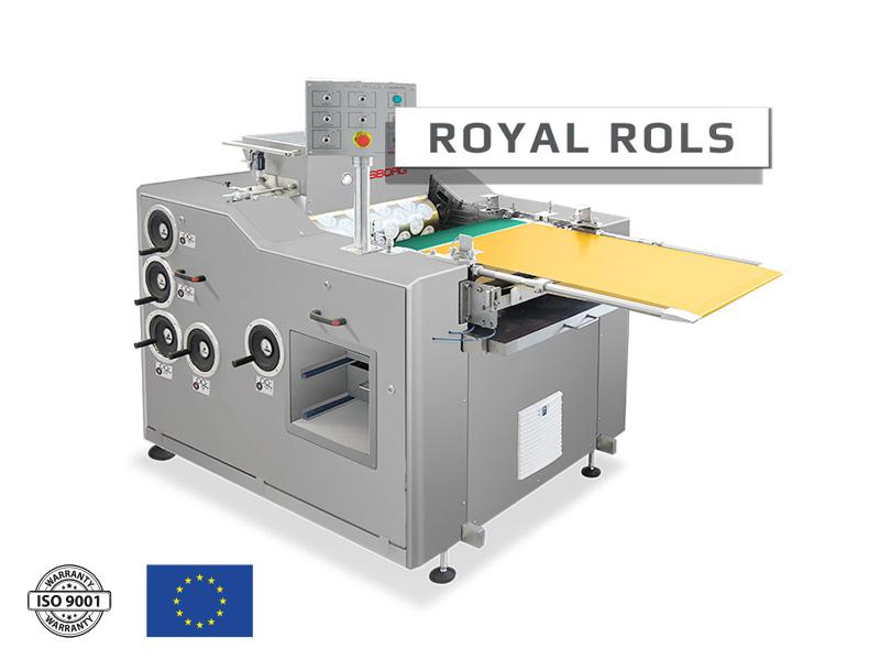 hasborg-drehmoulder-royal-rolls
