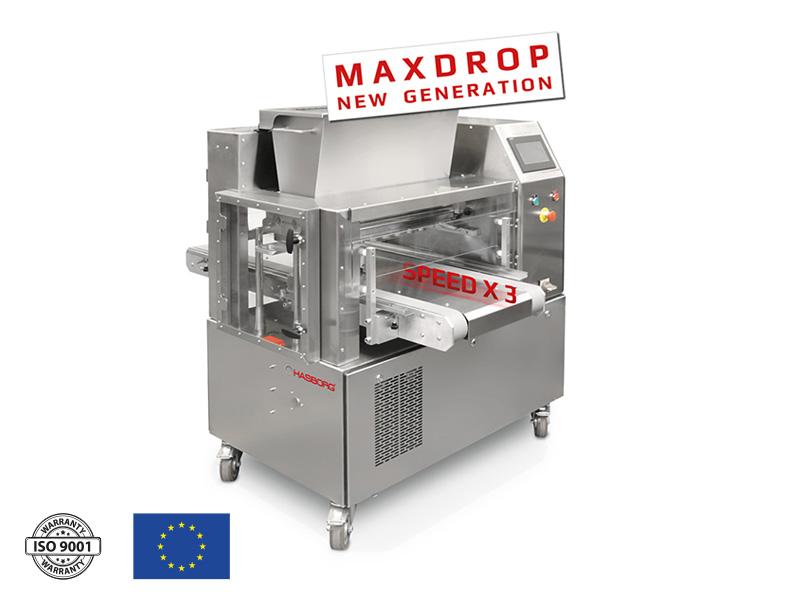hasborg-maxdrop